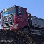 Tatra Phoenix 6x6 3S